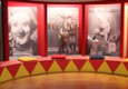 Czech Puppets and Circus Exhibition - Prachatice, Foto: www.nm.cz